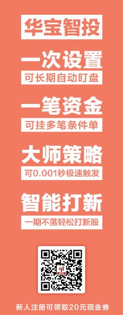 钱钱炒股App,智能化股票交易工具